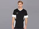 Nike Style 548399-010