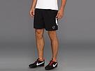 Nike Style 544898-010
