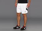 Nike Style 544898-100