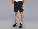Nike Style 544898-472