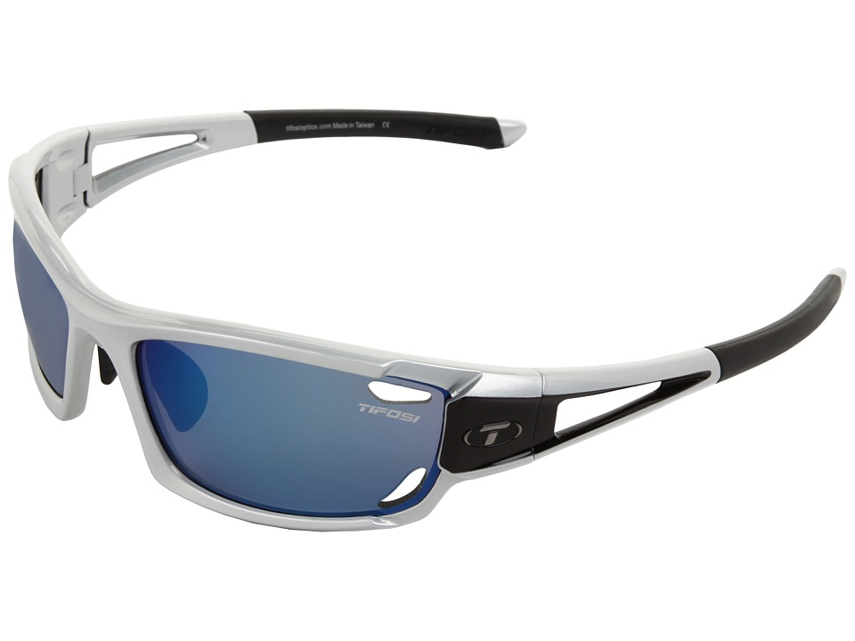 Tifosi Optics Dolomite 2.0 Interchangeable Sport Sunglasses