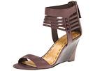 Nine West Style 60213870-201