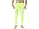 Nike Style 449822 702