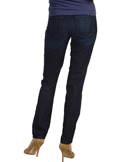 SALE! $44.99 - Save $65 on NYDJ Alina Legging in Torrance Wash (Torrance Wash) Apparel - 59.10% OFF $110.00