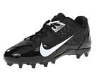 Nike Style 579373 001