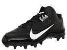 Nike Style 579370-001