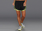 Nike Style 716453 087