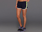 Nike Style 555434-468