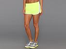 Nike Style 555434-702