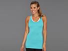 Nike Style 529746-371