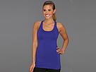 Nike Style 529746-486