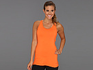 Nike - G87 Tank (Electro Orange/Electro Orange) - Apparel