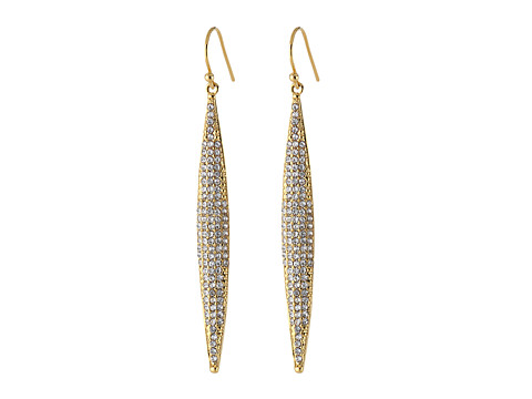 Vince Camuto - C400563 (Gold Tone) Earring