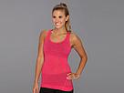 Nike Style 541313-665