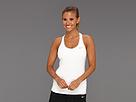 Nike Style 541081-100
