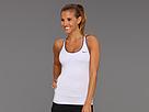 Nike Style 541081-530