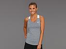 Nike Style 523416-460