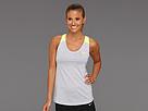 Nike Style 523416-566