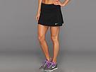 Nike Style 523544 010