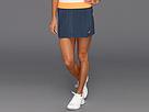 Nike Style 523535-460