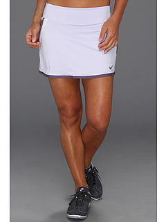 SALE! $26.99 - Save $23 on Nike Power Skirt (Pure Violet White Canyon Purple Canyon Purple) Apparel - 46.02% OFF $50.00