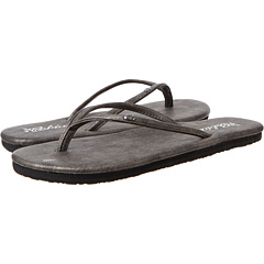 SALE! $17.27 - Save $3 on Cobian Faux Nias (Pewter) Footwear - 13.65% OFF $20.00