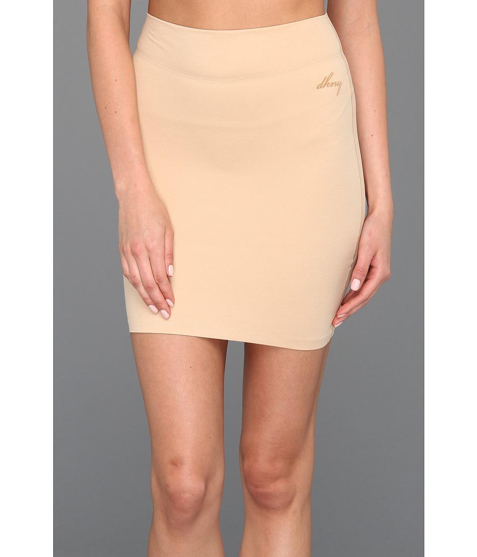 DKNY Intimates - Fusion 1/2 Slip (Skinny Dip) Women's Underwear