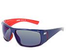 Nike Style EVO702-464