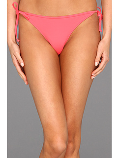 SALE! $9.99 - Save $22 on Diesel Brigittes Bikini Bottom LXX (Red) Apparel - 68.78% OFF $32.00