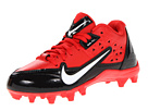 Nike Kids Alpha Strike Low TD