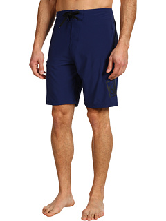SALE! $11.99 - Save $48 on Body Glove Stealth Vaporskin Boardshort (Indigo) Apparel - 80.02% OFF $60.00