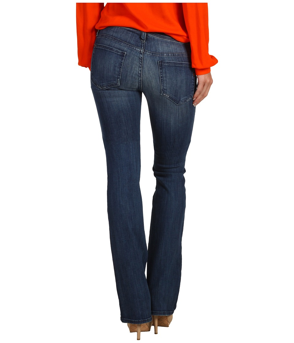 Genetic Denim - The Riley Slim Boot Cut in Sunrise (Sunrise) Women's Jeans