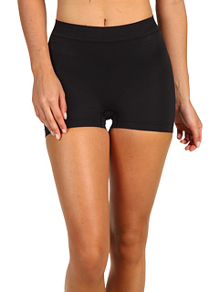 SALE! $18.99 - Save $11 on Maidenform Control It Shiny Boyshort (Black) Apparel - 36.70% OFF $30.00