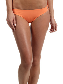 SALE! $11.99 - Save $36 on Rip Curl Mirage Revo Pant (Nectarine) Apparel - 75.02% OFF $48.00