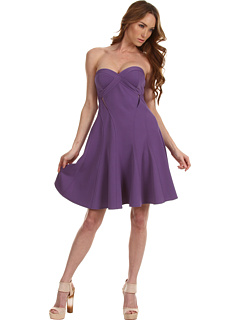 SALE! $269.99 - Save $220 on Z Spoke ZAC POSEN ZS 01 5035 12 (Purple) Apparel - 44.90% OFF $490.00