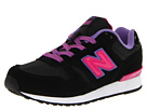 New Balance Kids KL565