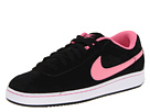 Nike Kids Brutez Plus