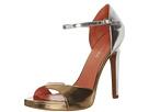 Via Spiga - Patsy (Multi) - Footwear