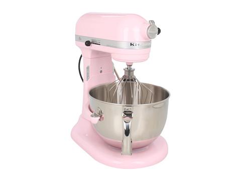 Pink Kitchenaid Mixer 6 Qt - Kitchen Appliances Tips And Review on kitchenaid mixer, kitchenaid professional 6000 hd, kitchenaid professional 600 series hd, kitchenaid 4.5 quart glass bowl,