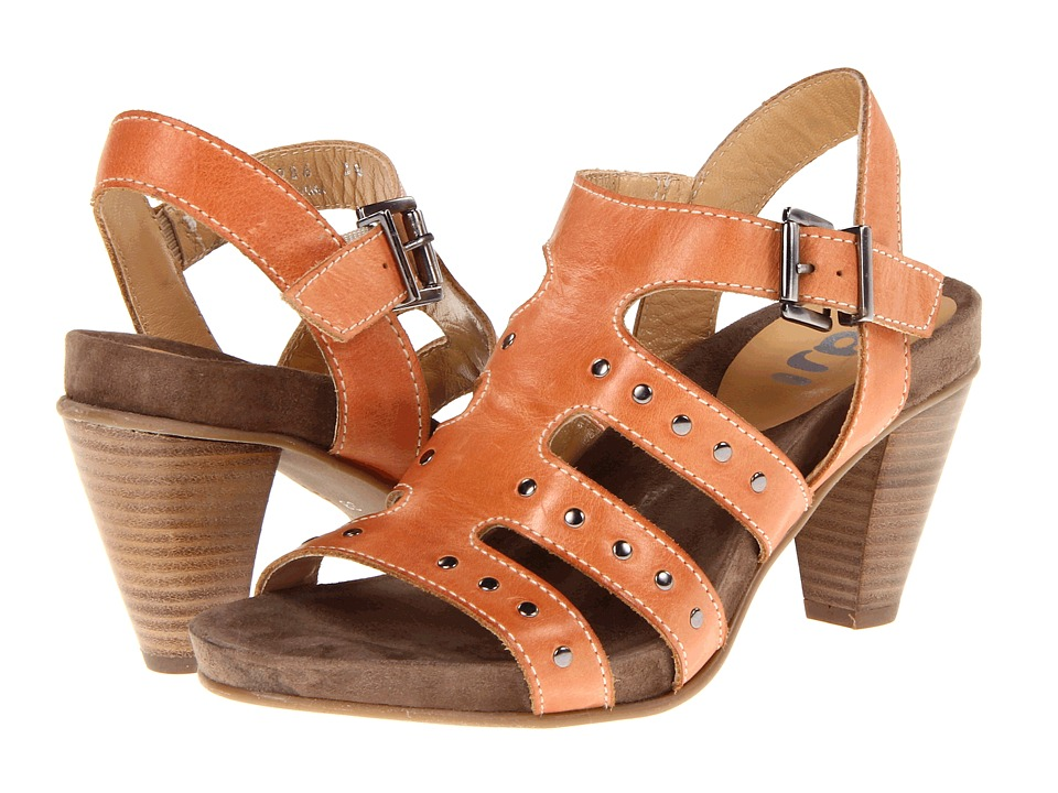 Fidji - G986 (Salmon) Women