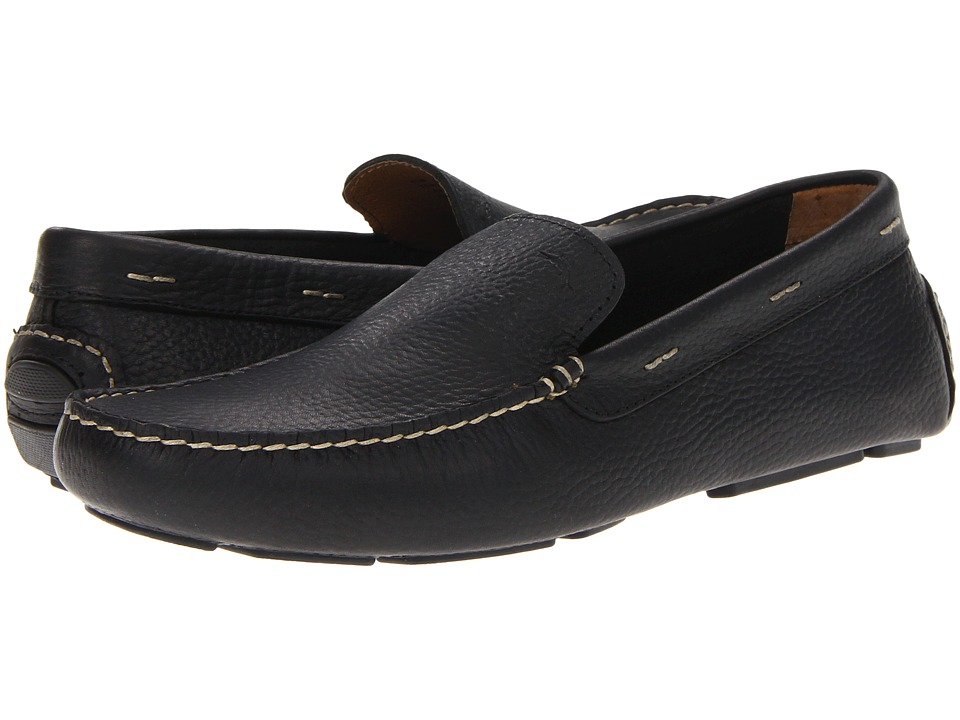 Tommy Bahama Pagota (Black) Men