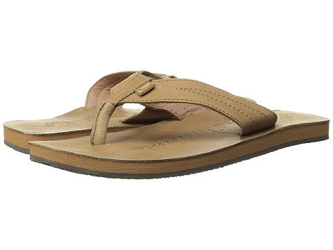 Tommy Bahama - Tork (Tan) Men's Sandals