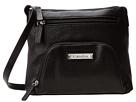 Calvin Klein Style H2REA526-001
