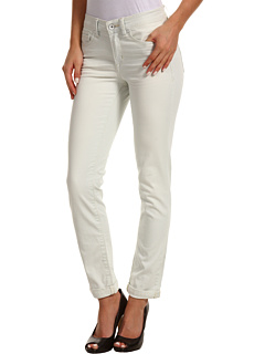 SALE! $54.67 - Save $25 on Calvin Klein Jeans Ultimate Skinny Ankle Roll in Light Wash (Light Wash) Apparel - 31.23% OFF $79.50