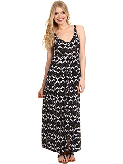 SALE! $36.99 - Save $28 on Volcom Skate Shaman Dress (Black) Apparel - 43.09% OFF $65.00