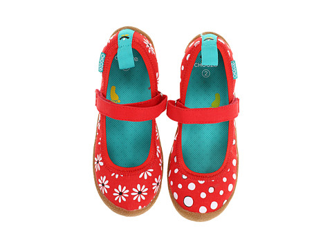 CHOOZE - Dance (Little Kid/Big Kid) (Behave) Girls Shoes