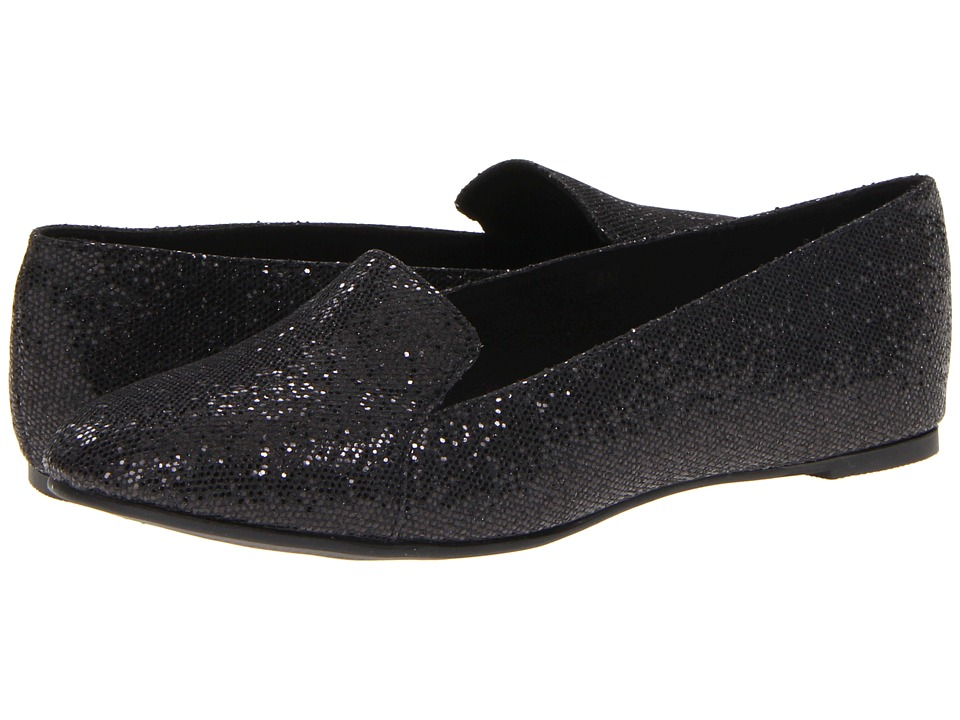 Touch Ups - Tammy (Black Prism) Women's Slip on Shoes