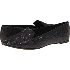 SALE! $16.99 - Save $30 on Touch Ups Tammy (Black Prism) Footwear - 63.85% OFF $47.00
