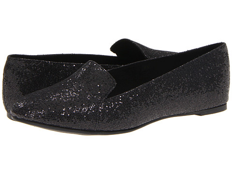 UPC 848231012184 product image for Touch Ups Tammy (Black Prism) Women s  Slip on Shoes ... f4f08ad33ed