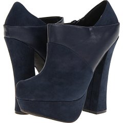 C Label Anita 3 (Navy) Footwear